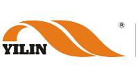 惠州市逸林自动化设备有限公司
